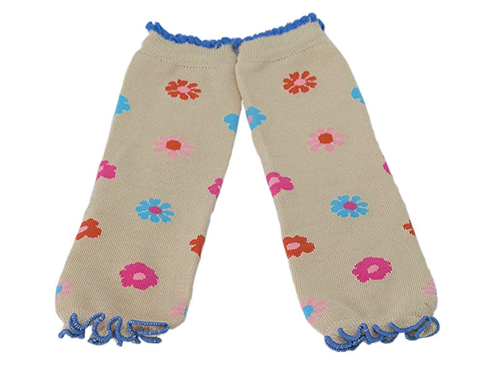 3cf80f872134e Get Quotations · BONAMART Baby Kids Unisex Girls Boys Newborn Leg warmers