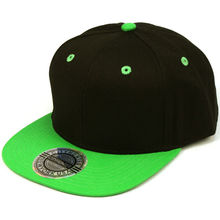 fitted cap/team basketball cheap