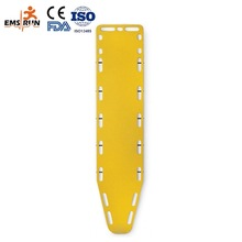 long spinal board long spinal board suppliers and manufacturers at