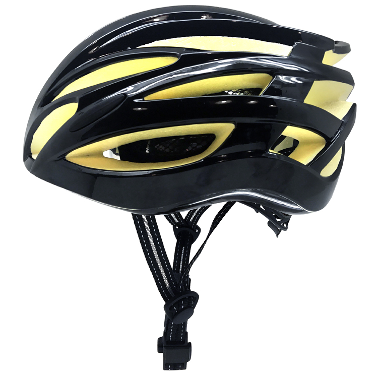Attractive-safety-helmet-adult-bicycle-helmets-mountain