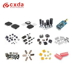 F Modules, F Modules Suppliers and Manufacturers at Alibaba com