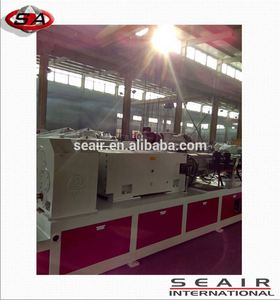 automatic intermittent prefoaming machine epe foaming sheet extruding machine,PVC Transparent Sheet machine