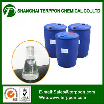 High Quality e-Methylchloridepropane;Methyl epichlorohydrin;CAS:598-09-4;Best Price from China,Factory Hot sale Fast Delivery!!!