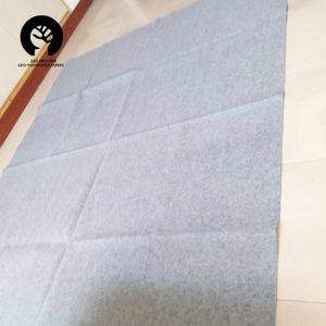 Carpet Underlay Pad Supplieranufacturers At Alibaba