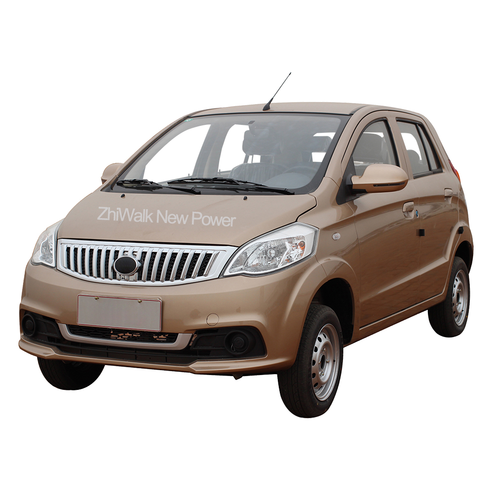 Long Mileage 4 Door 4 Seats Adult Electric Sedan Buy Sedan 4x4 4 Seater Electric Car Smart Car Sedan Product On Alibaba Com