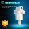 high pressure valve hydraulic quick coupling pipe joint/mechanical coupling pipe joint