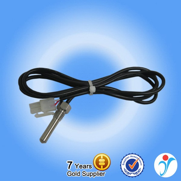 DS18B20 Temperature Humidity Module/Temperature Humidity Sensor