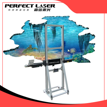 High definition oil paints wall murals printing machinery wall high definition oil paints wall murals printing machinery wall prints online wallpaper digital printing sisterspd