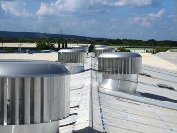Wind Driven Ventilator Buy Roof Wind Ventilator Wind
