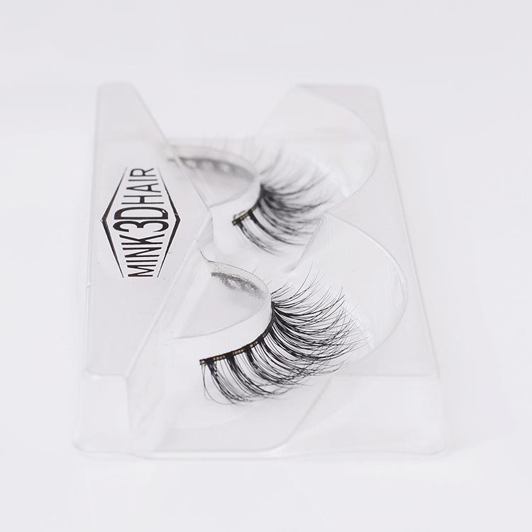factory wholesale price eyelashes mink.jpg