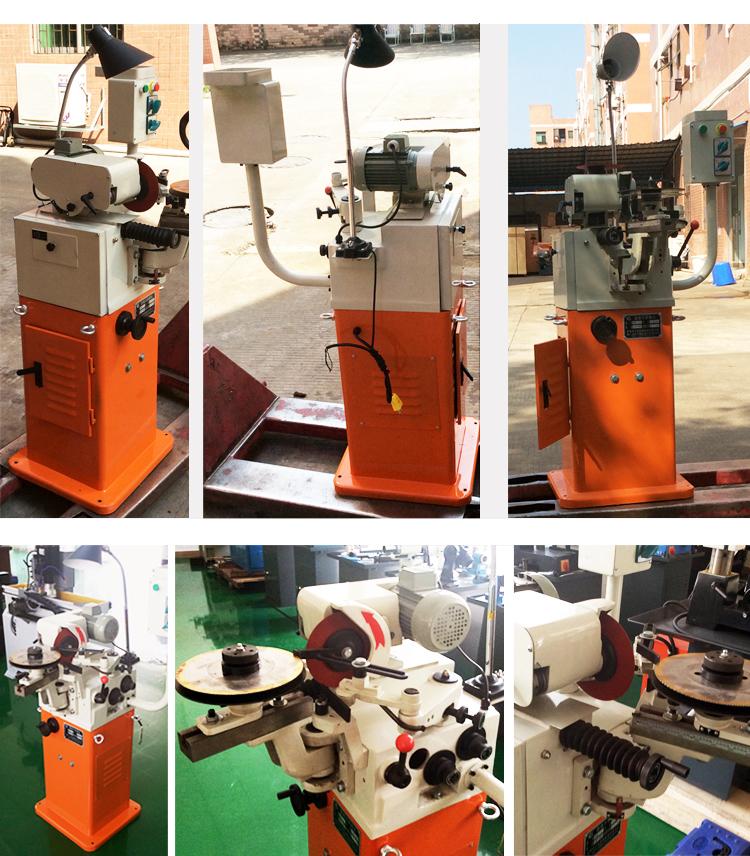 band saw blade sharpening machine saw blade sharpening machine