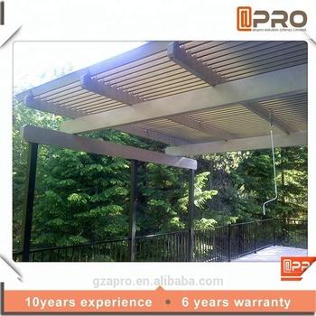 New Design Exterior Aluminium Shutters Price Of Glass Louver - Buy Exterior  Aluminium Shutters,Price Of Glass Louver,Louver Roof Product on