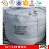 Feed grade monohydrate and heptahydrate zinc sulfate for animal