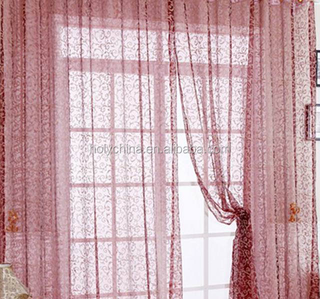 hot sale high quality office curtains pictures