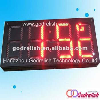 Christmas Counter.Plastic Digital Christmas Countdown Clock Outdoor Counter Bore Buy Digital Christmas Countdown Clock Outdoor Digital Christmas Countdown Clock