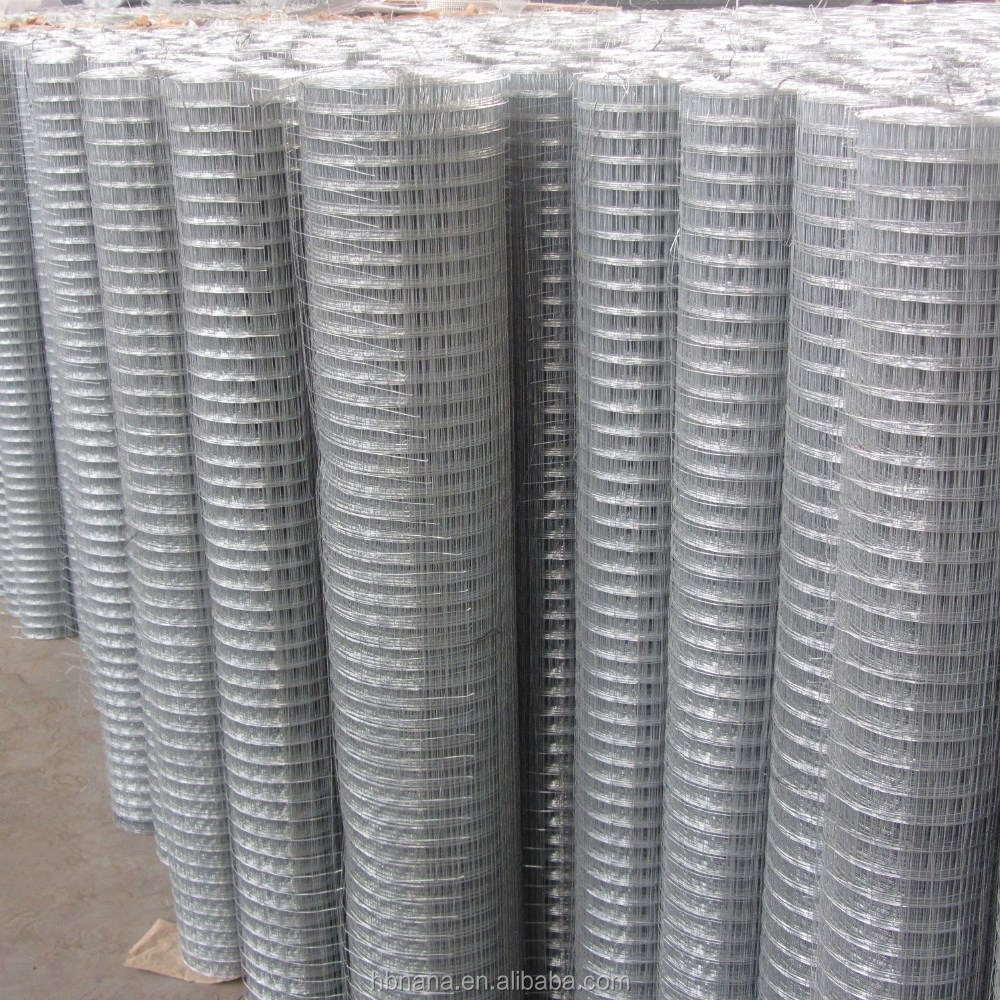 Hebei China Welded Wire Mesh Fence Panels For Sale,Welded Wire Mesh ...