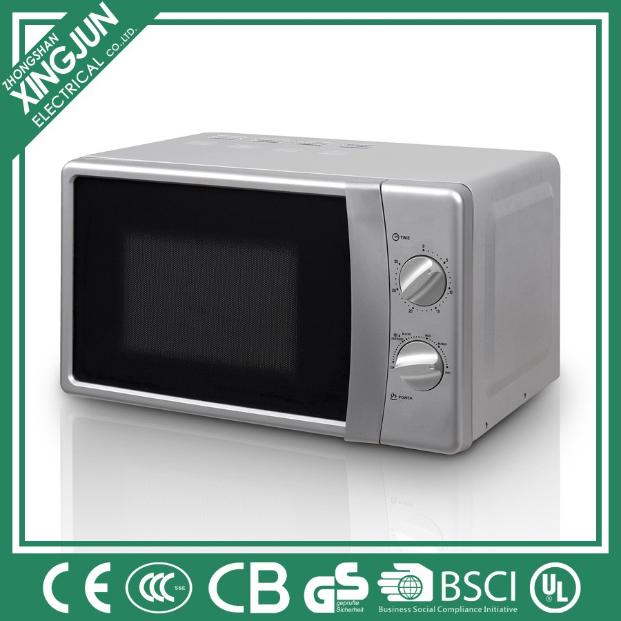 national copper microwave oven 10L zhongshan city