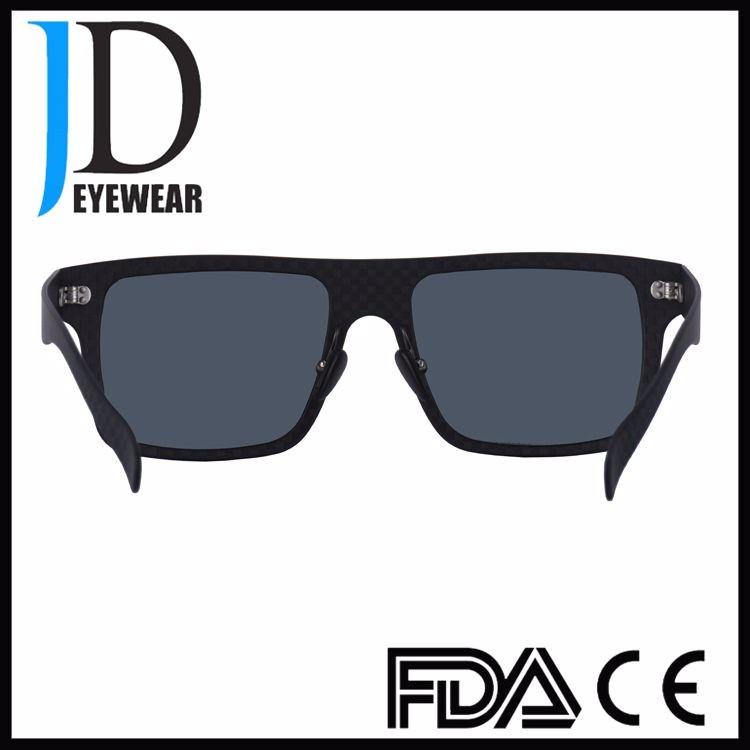 d8649e676b09 Fashion Cat 3 Uv400 Sunglasses 2019 Carbon Fiber Man Sun Glasses ...