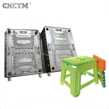 injection moulding for kids stool,injection stool mold
