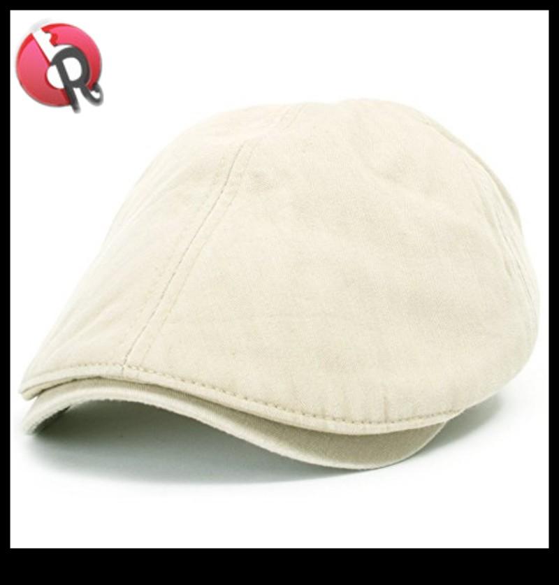Venta al por mayor newsboy cap-Compre online los mejores newsboy cap ...