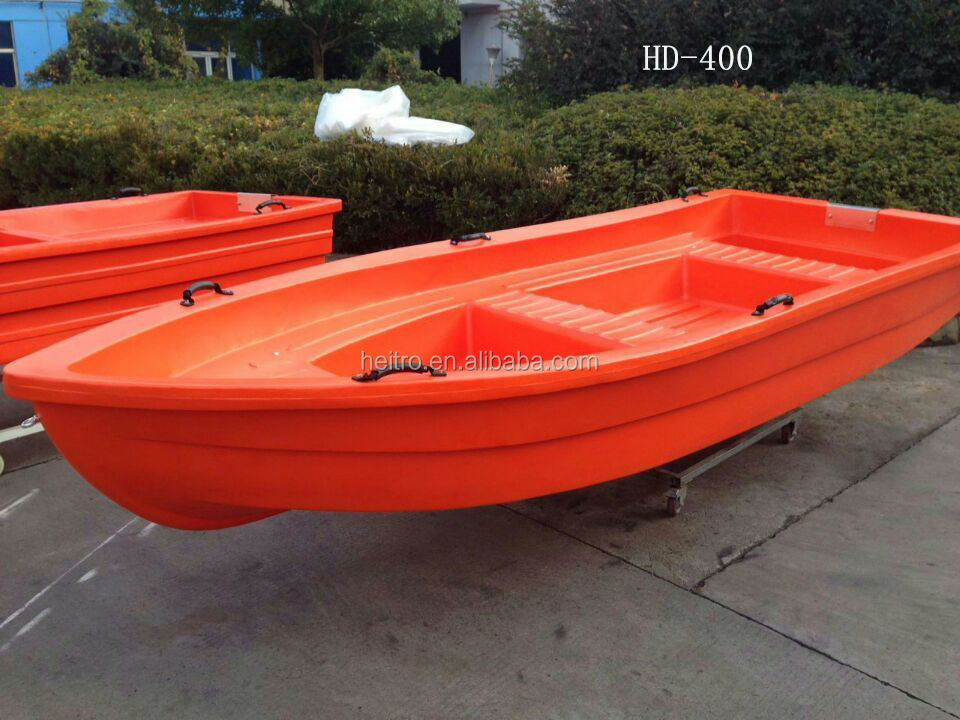 One person hard plastic fishing boat for sale buy one for One man fishing boats