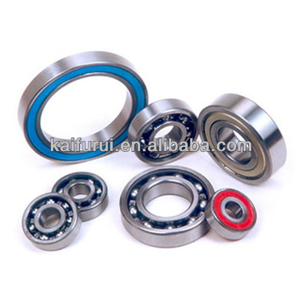 miniture bearing deep groove ball bearing R-620