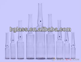 Types Of Ampoule For Injection Type C Ampoules - Buy Injection Type C  Ampoule,Type C Ampoules,Types Of Ampoule For Injection Product on  Alibaba com
