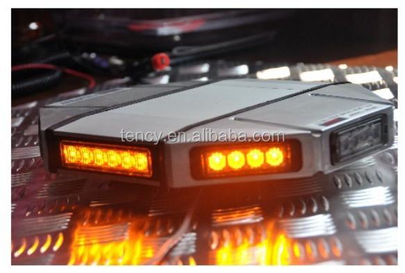 Led Mini Light Bar (kf-minibar-361,36w Led) 360 Degree Lighting ...