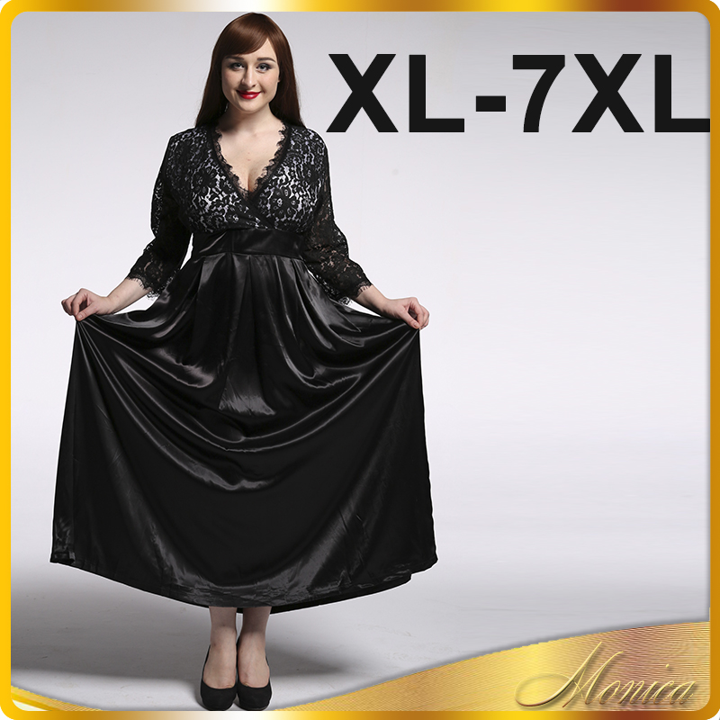 Weddings & Events Sexy Black Short Stretch Satin Cocktail Dresses Womens Prom For Party Homecoming Dresses Jurk Vestidos De Coctel Renda 2019 Fixing Prices According To Quality Of Products
