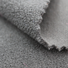 Beste <span class=keywords><strong>qualität</strong></span> heißer verkauf anti-static polyester knitting micro-polar <span class=keywords><strong>fleece</strong></span> stoff
