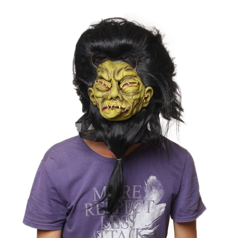 Realistic Scary Halloween Masks.Cheap Scary Realistic Masks Find Scary Realistic Masks Deals On