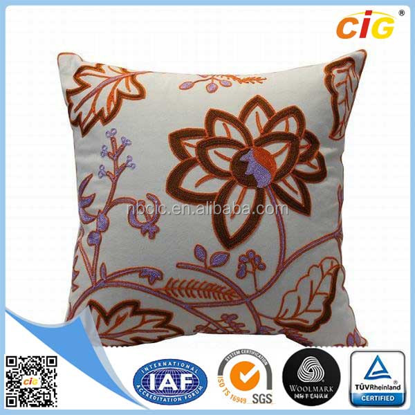 wholesale bench cushion wholesale bench cushion suppliers and at alibabacom