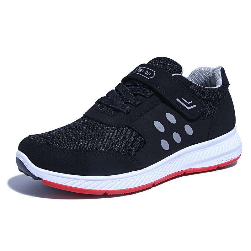 47b46e2a7 مصادر شركات تصنيع شراء أحذية رياضية على الانترنت وشراء أحذية رياضية على  الانترنت في Alibaba.com