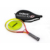 Top Quality Colorful Customized Junior Tennis Racket