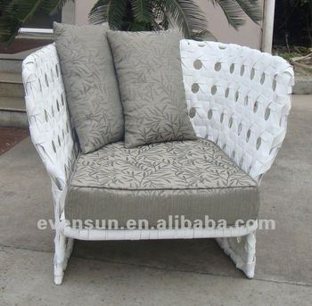 Admirable Wide White Rattan Sofa Buy Wide White Rattan Sofa Colored Plastic Chairs Clear Plastic Chair Product On Alibaba Com Squirreltailoven Fun Painted Chair Ideas Images Squirreltailovenorg