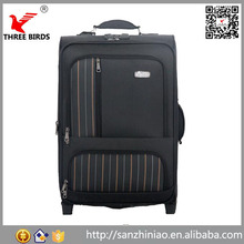 "Online shopping 20""24""28"" upright custom travelmate suitcase designer luggage sets"