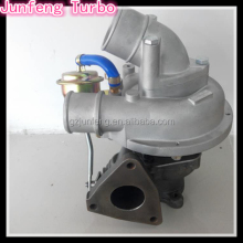 14411-9S001 144119S000 047-282 Turbo for Nissan Navara D22 ZD30 Engine HT12-19B Turbocharger