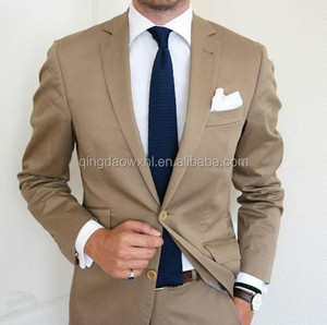 2017 Fashion Business Dress Suits Blazer Only Custom Suit