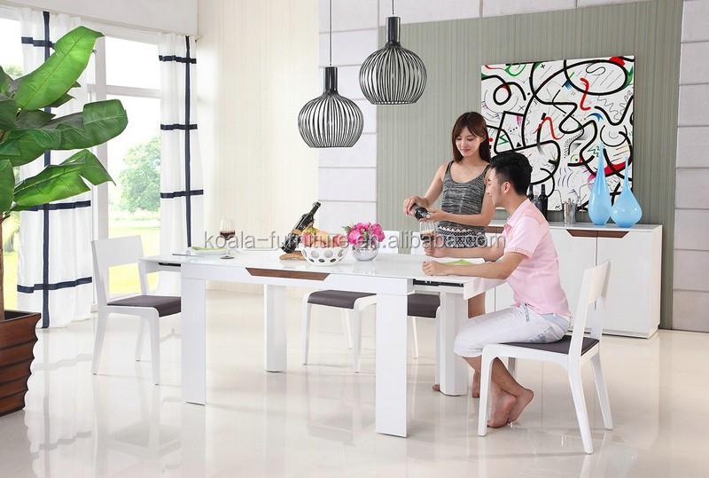 foto italian, molte gallerie fotografiche molte su alibaba.com ... - Legno Garner Tavolo Da Pranzo Estensione