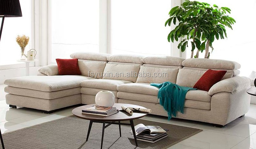 New Model Sofa Sets Pictures Of Latest Sofa Set Designs And Price