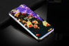 New Arrival Cell Phone Cases For Apple iPhone 5 Blu ray Diamond Soft TPU Phone Case