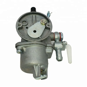 China cheap ruixing generator carburetor , MARATO ruixing carburetor