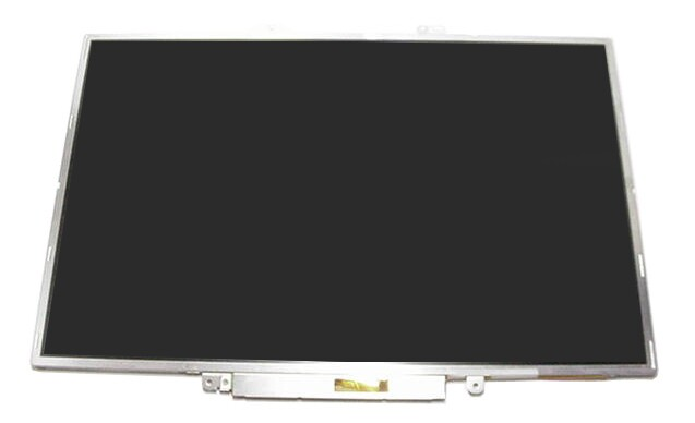 "New 14.1"" Laptop LCD LTN141X8-L02 for Dell Latutude C500 C510 C540 C600 C610 C640 2H457 02H457 LCD display"