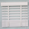 /product-detail/china-trade-assurance-high-quality-custom-vertical-blinds-60654747350.html