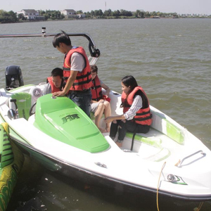 Best Fish And Ski Boats >> Fish Ski Boat Fish Ski Boat Suppliers And Manufacturers At