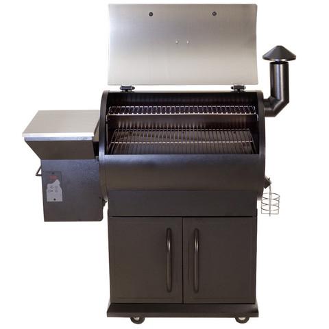 grossiste barbecue professionnel charbon acheter les meilleurs barbecue professionnel charbon