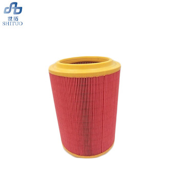 Auto Auto Parts Luchtfilter voor OEM28130-5H000 luchtfilter automotive filter