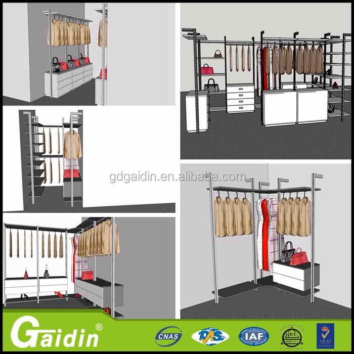 Risparmiare spazio design semplice per i bambini camera da for Armadio guardaroba da soggiorno