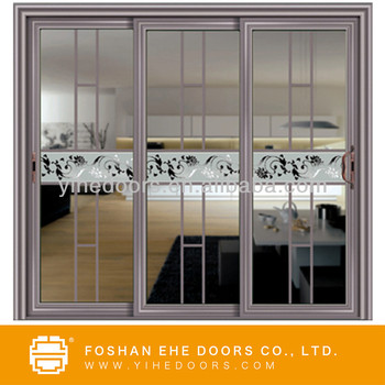 2015 glass aluminum sliding doorliving room aluminum sliding doors 2015 glass aluminum sliding doorliving room aluminum sliding doors and windows planetlyrics Image collections