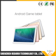 Wholesale 10.1 Inch MT6753 10 inch Tablet PC 2+32gb 4G Tablet PC / android tablet pc
